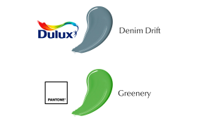 colour-of-the-year-17-dulux_pantone