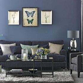 Denim-Blue-and-Grey-Living-Room-Ideal-Home-Housetohome