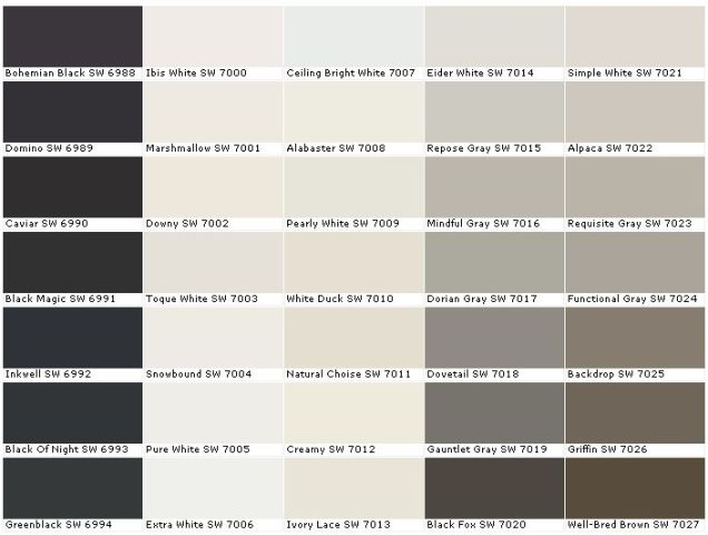 a9f4a3158df047e29cd0c36be622bf05-neutral-paint-colors-house-paint-colors