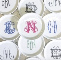 sasha_nicholas_monogram_monogrammed_dishes_dinnerware_wedding_registry_gift_plates_custom_crest_tableware_tabletop_place_settings__03460-1457996835-451-416