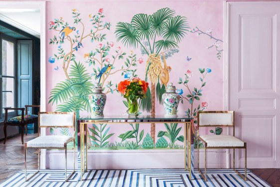 aquazzura20for20de20gournay20wallpaper205