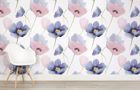 rose-quartz-serenity-poppy-flower-room-820x532