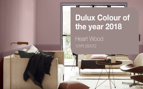 dulux-colour-of-the-year-2018-keyvisual-inspiration-uk-1